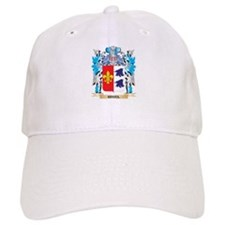 Cute Family history Baseball Cap
