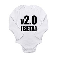 v2.0_Beta Body Suit
