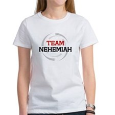 Nehemiah Tee