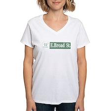 Unique East Shirt