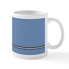 RAF Pilot Officer<BR> 325 mL Mug
