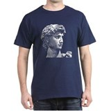 HEAD OF DAVID T-Shirt