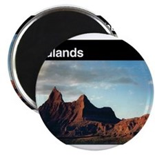 """Cute Archeological 2.25"""" Magnet (10 pack)"""
