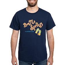 Bonita Springs - T-Shirt