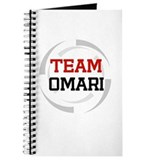 Omari Journal