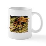 Castles & Crusades Coffee Mug