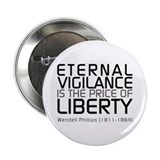 Vigilance Button
