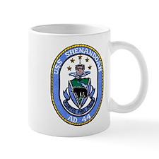 USS SHENANDOAH Mug