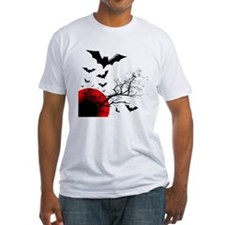 Unleash The Bats Tee
