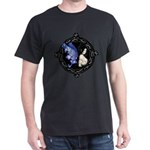 Souleyes Dark T-Shirt