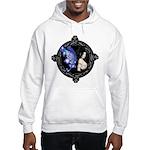 Souleyes Hooded Sweatshirt