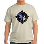 Souleyes Light T-Shirt