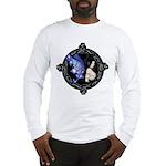 Souleyes Long Sleeve T-Shirt