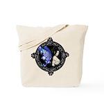 Souleyes Tote Bag