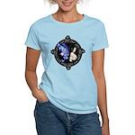 Souleyes Women's Light T-Shirt