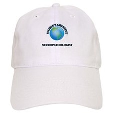 Cute Pathology fellowship Baseball Cap