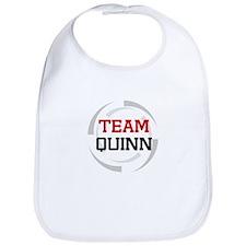Quinn Bib