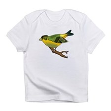 Goldfinch Infant T-Shirt