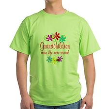 Cute Grandchild T-Shirt