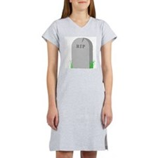 Design Women's Nightshirt