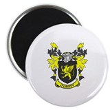 O'GRIFFY Coat of Arms Magnet