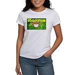 THE GREEN MONKEY BRING DAT B Women's T-Shirt