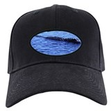 Gator Baseball Hat