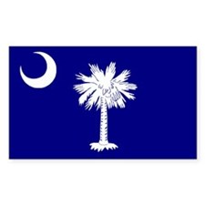 Flag 1 Decal