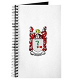 O'DONOVAN Coat of Arms Journal