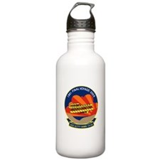 Unique Cvs 38 Water Bottle