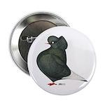 Dun Cap Flight Button