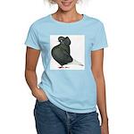 Dun Cap Flight Women's Light T-Shirt