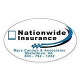 33 Racing Nationwide Insurance