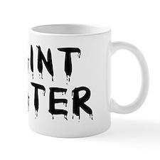 Paint Water Coffee Mug