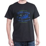 Lounge Lizard T-Shirt