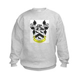 LAWSON Coat of Arms Sweatshirt