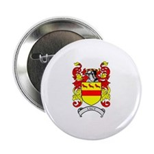 LACY Coat of Arms Button