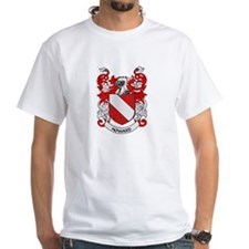 HOWARD Coat of Arms Shirt