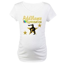 AMAZING GYMNAST Shirt