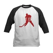 GOT ICE for darks Baseball Jersey