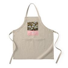 Popcorn Lover Apron