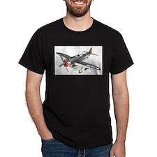 AAAAA-LJB-399 T-Shirt