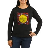 Love All Tennis T-Shirt
