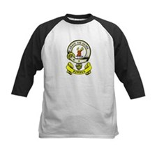 FORBES 1 Coat of Arms Tee