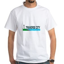 Traverse City, Michigan Shirt