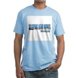 Sleeping Bear Dunes, Michigan Shirt