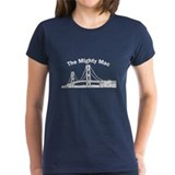 The Mighty Mac Tee