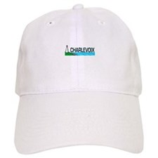 Charlevoix, Michigan Baseball Cap