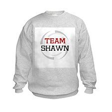 Shawn Sweatshirt
