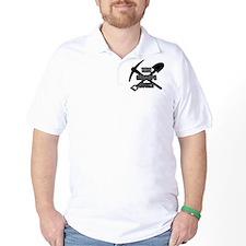 rock47light T-Shirt